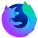Download Firefox Nightly for Developers 68.0a1 Free Download APK,APP2019