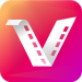 Download Free Video Downloader 1.0.8 Free Download APK,APP2019