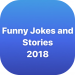 Download Funny Jokes and Stories 2019 1.6 Free Download APK,APP2019