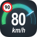 Download GPS Speedometer for Car 1.8 Free Download APK,APP2019
