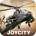 Download GUNSHIP BATTLE: Helicopter 3D 2.7.25 App 2019