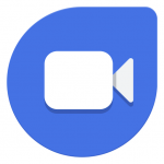 Download Google Duo – High Quality Video Calls 52.0.243391789.DR52_RC05 App 2019
