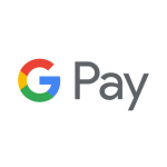 Download Google Pay: Pay with your phone and send cash 2.88.246232551 Free Download APK,APP2019