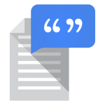 Download Google Text-to-Speech 3.16.6.232892818 App 2019