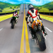Download Heavy Bike Racing Highway Rider Moto Race 2.0 Free Download APK,APP2019