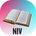 Download Holy Bible NIV 7.7 Free Download APK,APP2019