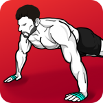 Download Home Workout – No Equipment 1.0.22 Free Download APK,APP2019