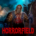 Download Horrorfield – Multiplayer Survival Horror Game 1.0.0 Free Download APK,APP2019