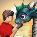 Download How to Train a Kid Dragon Simulator 1.0.1 Free Download APK,APP2019