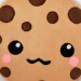 Download How to draw cute food 1.1.1 Free Download APK,APP2019