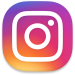 Download Instagram 91.0.0.18.118 App 2019