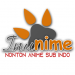 Download InuNime – Anime Channel Sub Indo 4.5.4 – Jokam Free Download APK,APP2019