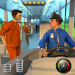 Download Jail Prisoner Transport Police Bus Drive 2.0 Free Download APK,APP2019