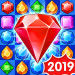 Download Jewels Legend – Match 3 Puzzle 2.19.4 App 2019