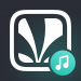 Download JioSaavn Music & Radio – including JioMusic 6.3 Free Download APK,APP2019