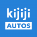 Download Kijiji Autos: Search Local Ads for New & Used Cars 1.10.0 Free Download APK,APP2019