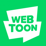 Download LINE WEBTOON – Free Comics 2.1.8 Free Download APK,APP2019