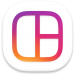 Download Layout from Instagram: Collage 1.3.11 Free Download APK,APP2019