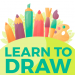 Download Learn Drawing 3.0.18 Free Download APK,APP2019