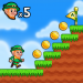 Download Lep's World 2 🍀🍀 2.4 Free Download APK,APP2019