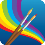 Download Let's Draw 1.39 Free Download APK,APP2019