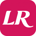 Download LimeRoad Online Shopping App 5.5.4 Free Download APK,APP2019