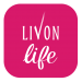 Download Livon Life 1.2.6 Free Download APK,APP2019