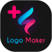 Download Logo Maker Plus – Graphic Design & Logo Creator 1.4 Free Download APK,APP2019