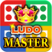Download Ludo Master – New Ludo Game 2019 For Free 3.5.4 Free Download APK,APP2019