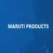 Download MARUTI PRODUCTS 16.0 Free Download APK,APP2019