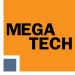 Download MEGATECH SYSTEM 2.5 Free Download APK,APP2019