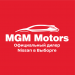 Download MGM Motors 1.0.7 Free Download APK,APP2019