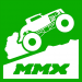 Download MMX Hill Dash 1.11171 App 2019
