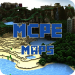 Download Maps for Minecraft 2.0 Free Download APK,APP2019