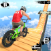 Download Mega Ramp Crash Stunts BMX Bike Racing Challenge 1.7 Free Download APK,APP2019