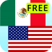 Download Mexican English Translator 6.9 Free Download APK,APP2019