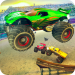 Download Monster Truck Crash 1.1 Free Download APK,APP2019