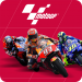Download MotoGP Racing '18 3.0.0 Free Download APK,APP2019