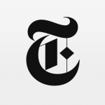 Download NYTimes – Latest News 7.5.0 Free Download APK,APP2019