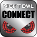 Download Night Owl Connect 4.0.5.5 Free Download APK,APP2019