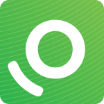 Download OneTouch Reveal 4.2 Free Download APK,APP2019