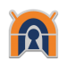 Download OpenVPN for Android 0.7.8 Free Download APK,APP2019