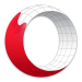 Download Opera browser beta 52.0.2510.139069 Free Download APK,APP2019