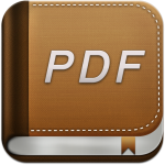 Download PDF Reader 6.3 Free Download APK,APP2019