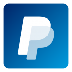 Download PayPal Mobile Cash: Send and Request Money Fast 7.8.1 Free Download APK 2019