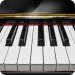 Download Piano Free – Keyboard with Magic Tiles Music Games 1.50.1 Free Download APK,APP2019