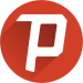 Download Psiphon 227 Free Download APK,APP2019