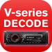 Download Radio Decode V-series 7.0 Free Download APK,APP2019