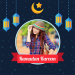 Download Ramadan Dp Maker – Photo Frame 1.4 Free Download APK,APP2019