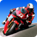 Download Real Bike Racing 1.0.7 App 2019